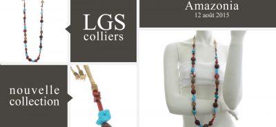 les-gens-du-sud-nouvelle-collection-2015-collier-Amazonia9-bijoux-en-ligne
