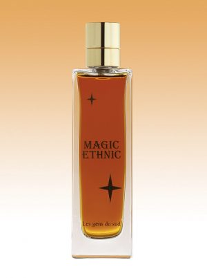 les-gens-du-sud-parfums-Parfummagicethnic
