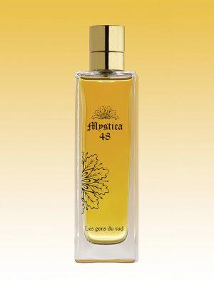 les-gens-du-sud-parfums-Parfummystica