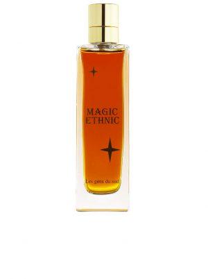 les-gens-du-sud-parfums-pf-Magic