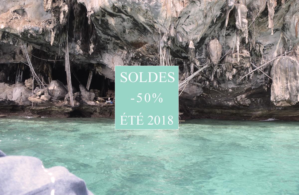 les-gens-du-sud-soldes-ete-2018-50