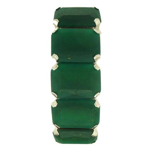 vente-en-ligne-revendeurs-professionnels-particuliers-Bracelets-slider-particuliers-90-E-2021
